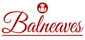 Balneaves Wax Melts