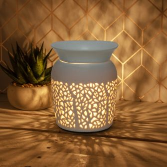 Poplar Electric Wax Melter