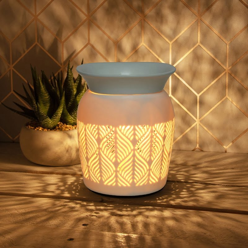 Mexico Electric Wax Melter
