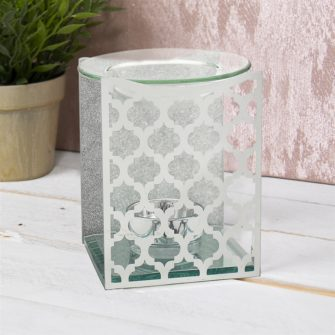 Marrakesh Wax Melter
