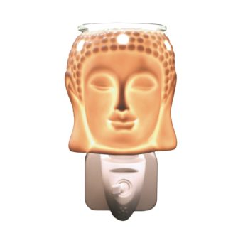 Buddha Plug-in Electric wax burner