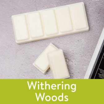 Withering Woods